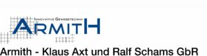 Armith - Klaus Axt und Ralf Schams GbR